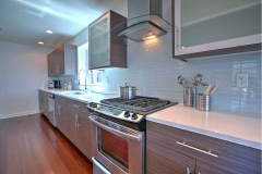 12.Beacon Hill Kitchen