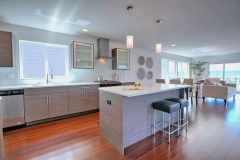 13.Beacon Hill Kitchen
