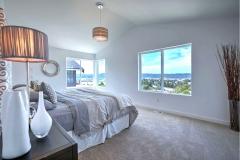 15.  Beacon Hill Bedroom
