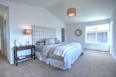 16.Beacon Hill Master Bedroom