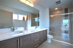17. Beacon Hill Master Bath