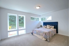 18.Beacon Hill Bedroom
