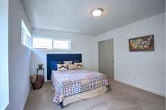 19.Beacon Hill Bedroom