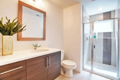 20. Beacon Hill Bathroom