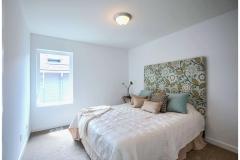 21. Beacon Hill Bedroom