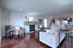 3.Beacon Hill Great Room