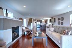 4.Beacon Hill Great Room