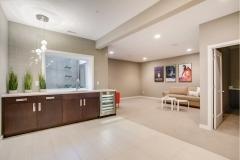 10. BL11 Bonus Room