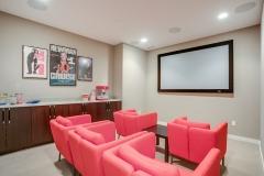 11. BL11 Bonus Room