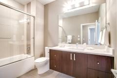 20. BL11 Bath
