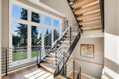 9. BL11 Staircase