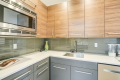 10. BL12 Kitchen