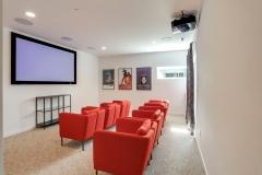 13. BL12 Bonus Room