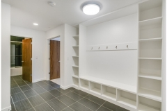 14. BL12 Mud Room