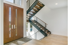 15. BL12 Staircase