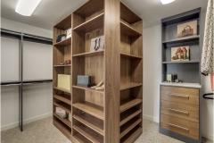17. BL12 Master Closet