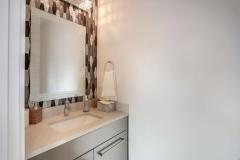 24. BL12 Bathroom