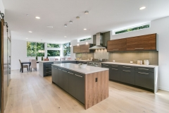 8. BL12 Kitchen