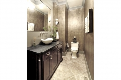 19. IH1 Powder Room