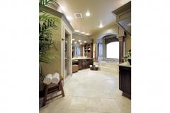 26. IH1 Master Bath
