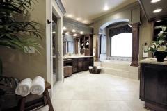 27. IH1 Master Bath