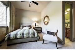 31. IH1 Bedroom