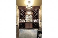 39. IH1 Wine Cellar