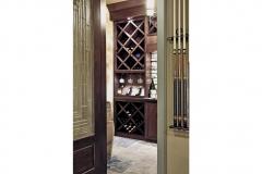 40. IH1 Wine Cellar