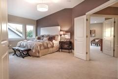 24. LK37 Master Bedroom
