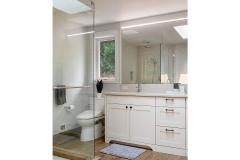 9. Bathroom. Mercer Island Remodel