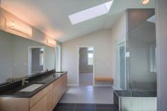 15. MH2 Master Bath