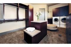 6. IH1 Utility Room