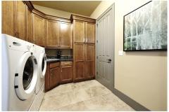 7.  IH1 Laundry Room
