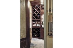 8. IH1 Wine Cellar