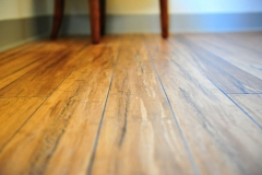 10.  Station Lane Hardwood Floors