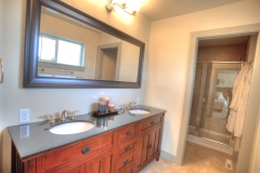 14.  Station Lane Master Bath