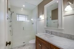 30. Bathroom