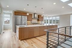 10. VC1 Kitchen