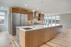 11. VC1 Kitchen