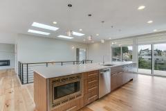 13. VC1 Kitchen