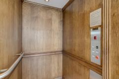 15. VC1 Elevator