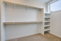 19. VC1 Master Closet