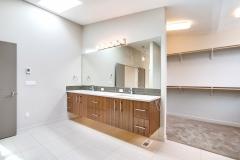 21. VC1 Master Bath