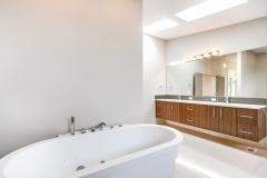 22. VC1 Master Bath