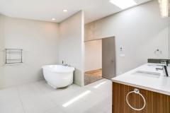 23. VC1 Master Bath