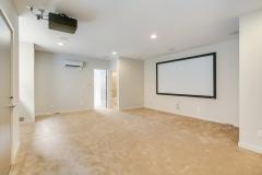 24. VC1 Media Room