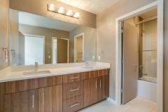 26. VC1 Bath