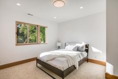 31. VR5 Bedroom