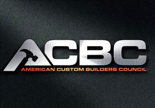 Signature Custom Homes is a founding member of the American Custom Builders Council