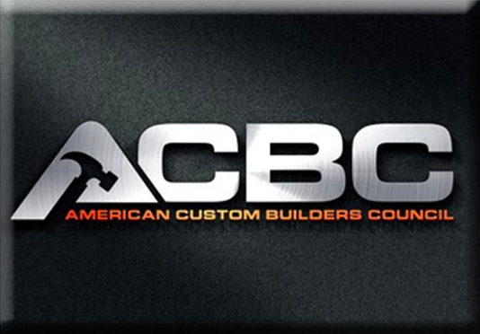 Signature Custom Homes is a member of the American Custom Builders Council